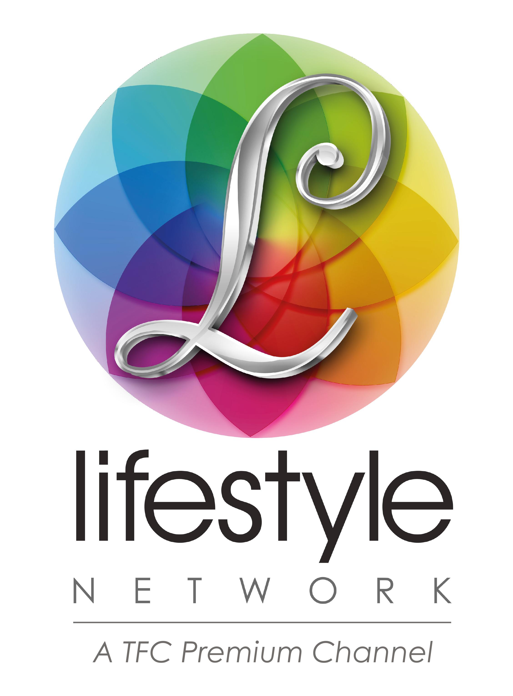 Lifestyle Network logo