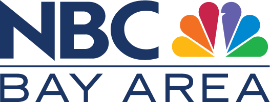 NBC Bay Area Logo