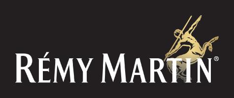 REMY MARTIN-R-black