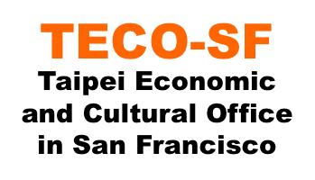 TECO-SF