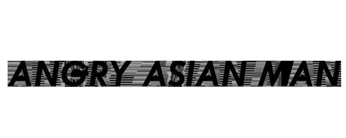 angryasianman