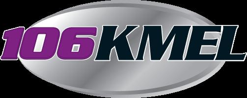 kmel_no_positioner