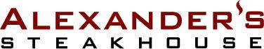 AS_Text Logo