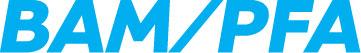 BAMPFA-Logo_Cyan