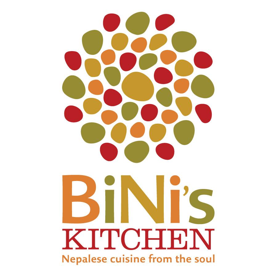 Binis Kitchen Logo 900