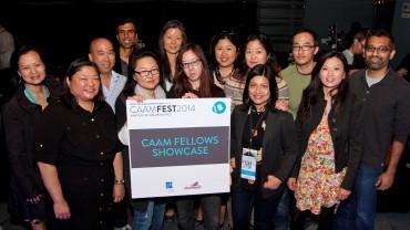 CAAM-Fellows-Showcase-10-1