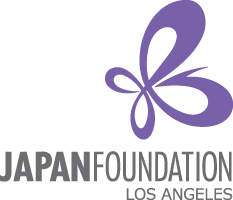 Japan Foundation LA