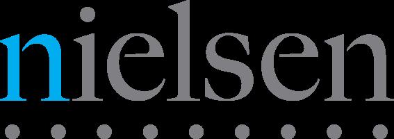 Nielsen_Logo_Color