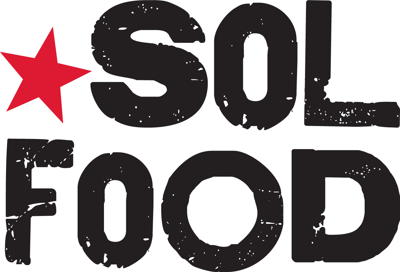 solfood_logo_star_blackred