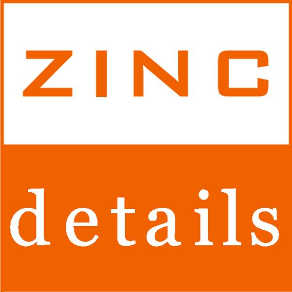 zinc_sq_logo_org