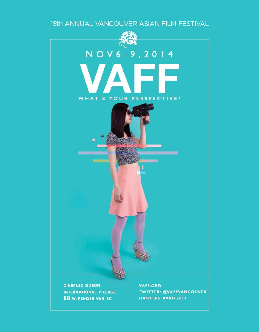 VAFF 18 program cover_Page_1