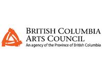 BC Art logo-200x150