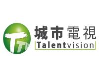 TTV Logo_200x150