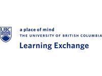 UBC LEX logo 200x150
