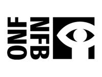 NFB-logo_200x150