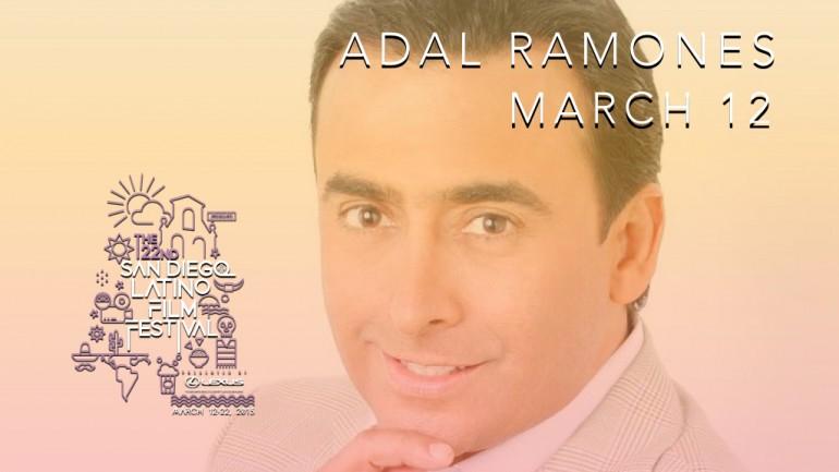 Adal Ramones Promo.001