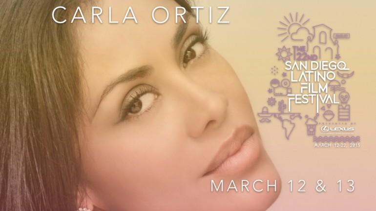 Carla Ortiz 3.001