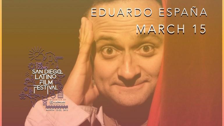 Eduardo España.001