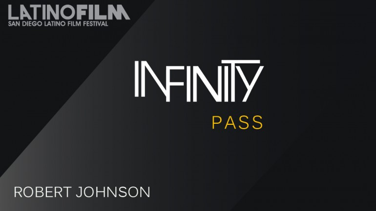 InfinityPass_Front2-01