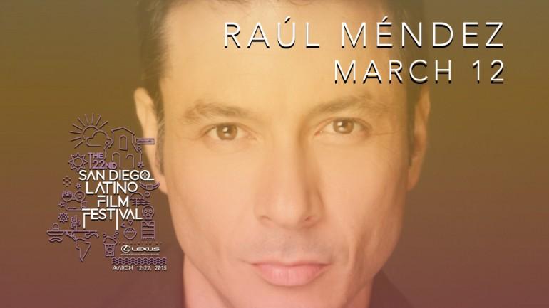 Raul Mendez.001