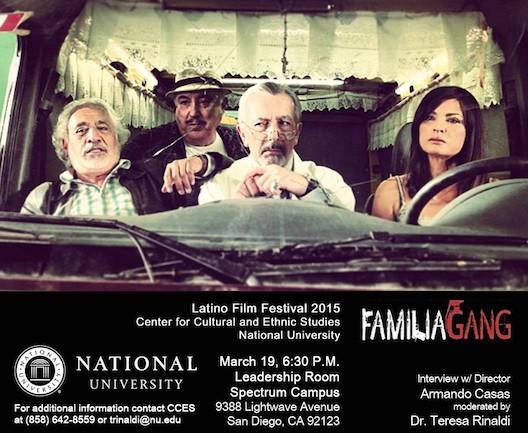 Rinaldi_FamilyGang_Armando (1)