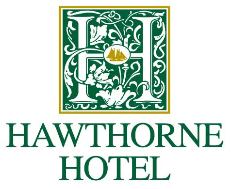 Hawthorne-Color-logo3