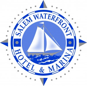 Salem-Waterfront-Hotel-Logo