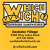 Which-Wich-Eastlake-Logo100