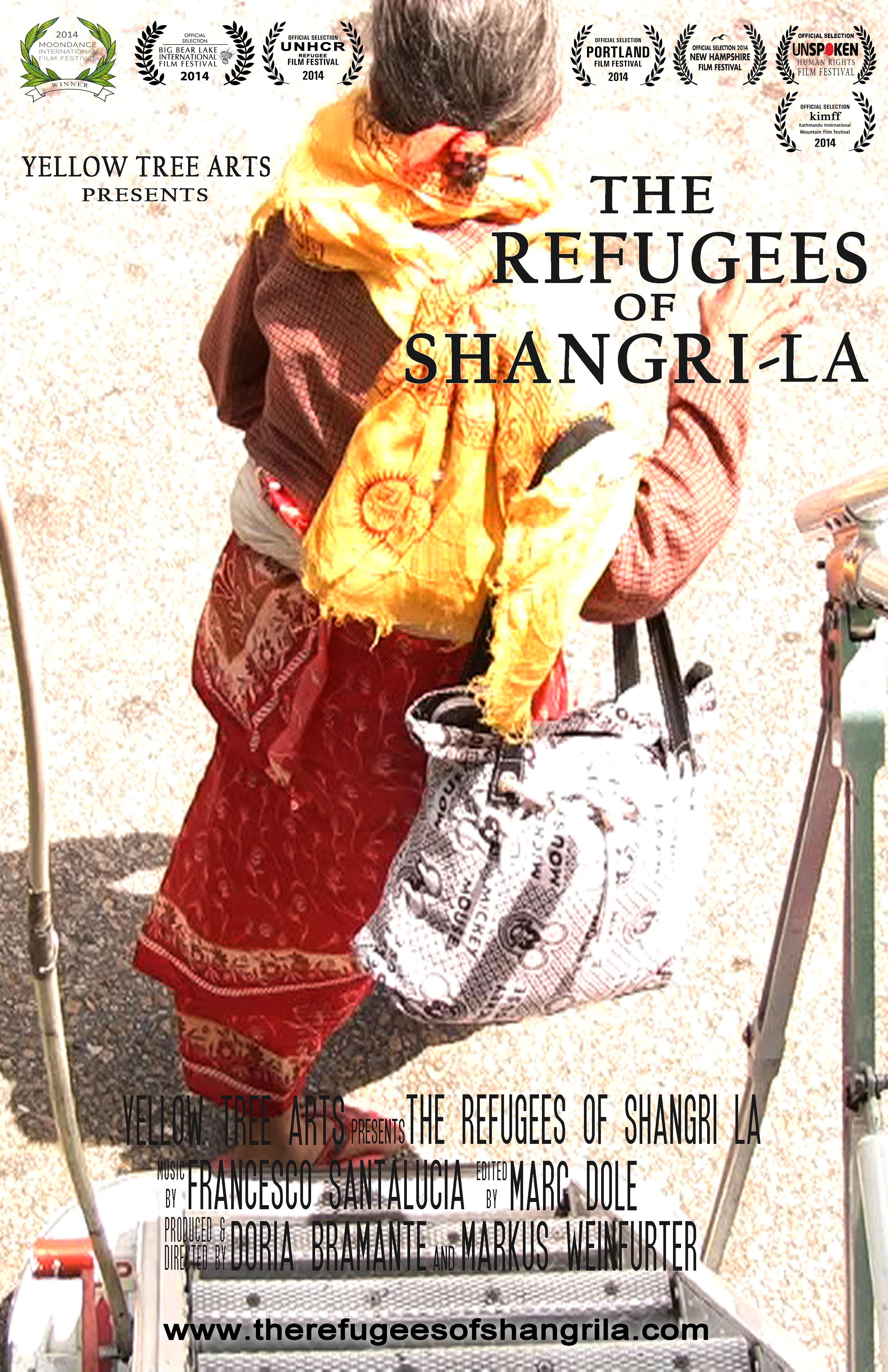 TheRefugeesofShangriLa_poster-2