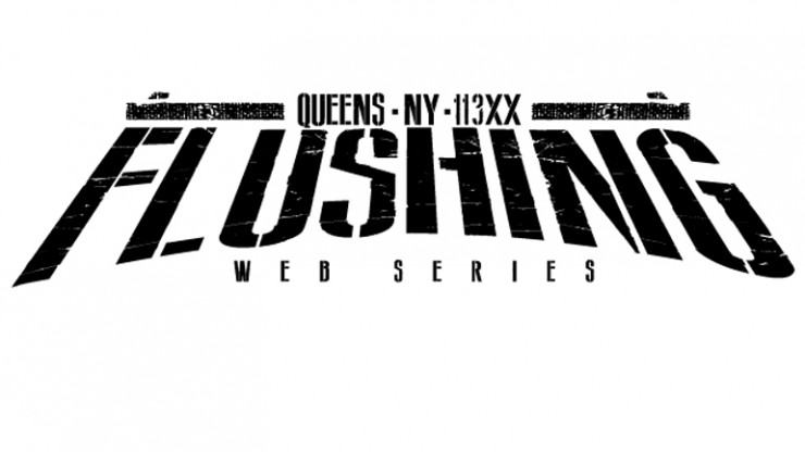 flushing-web-series