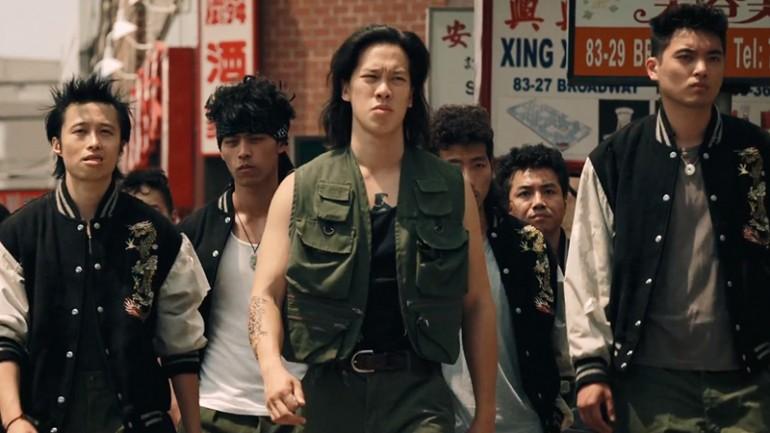 Vietnamese movie downloads
