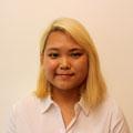 Michelle Ahn  Program/ Print Traffic
