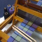 Handweavers Spinners Guild