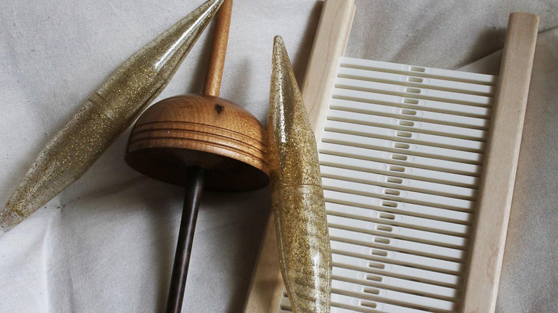 Handweavers&Spinners_twilight_textiles_guild