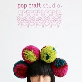 PopCraftStudio_halo_with_logo_copy (1)