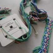 TabletWeaving_Guild_Handweavers&Spinners