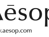 aesop_logo_master_with_web_address_high_res