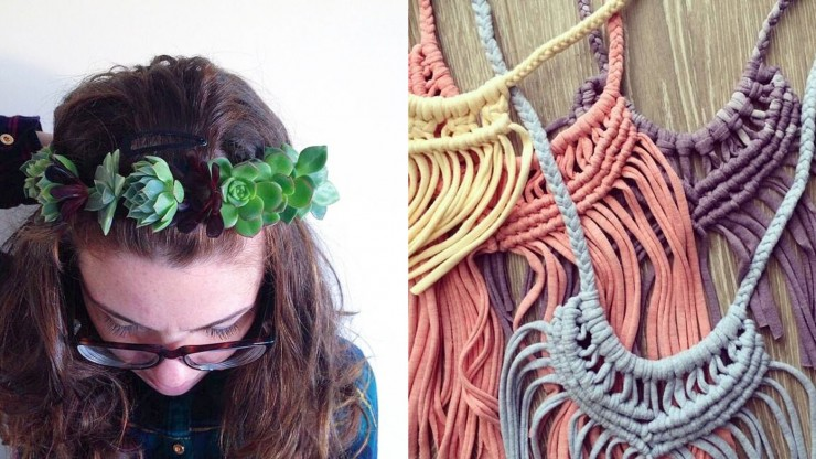 colour_box_studio_presents_flower_crown_and_macrame_necklace_double_workshop_images_by_eavan_murphy_and_kirrimae_sampson