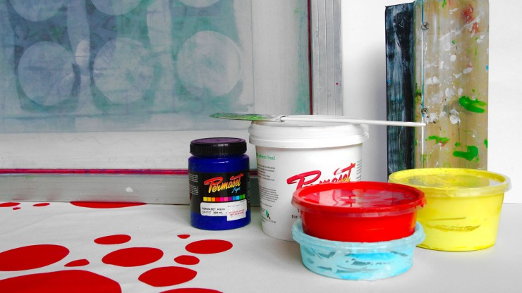 colour_box_studio_presents_liz_dousts_learn_to_screen_print_in_a_day_workshop._photo_by_liz_doust