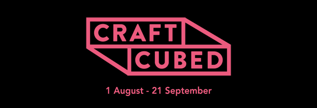 Craft Cubed 2015