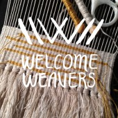 Welcome Weavers