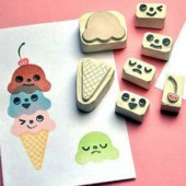 MakeYourOwnStamps