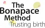 http://www.bonapace.com/page.php?s=methode&l=en