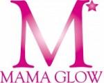MamaGlow_Color_Logo