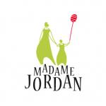 madame jordan logo_mj_quadratisch