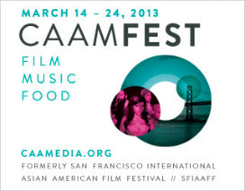 CAAMFest-272