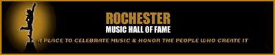 rochestermusicbanner