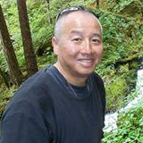 Ernie Lou, Sponsorship Manager