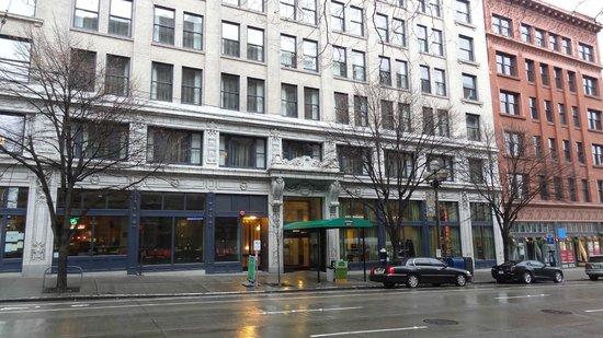 courtyard-seattle-downtown