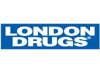 London Drugs_200x150
